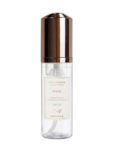 Vita Liberata - Invisi Foaming Tan Water -vaahtoava itseruskettava vesi, Medium Dark 200 ml - null | Stockmann
