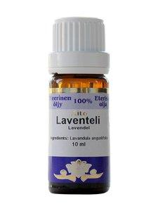 Frantsila - Laventeliöljy 10 ml | Stockmann