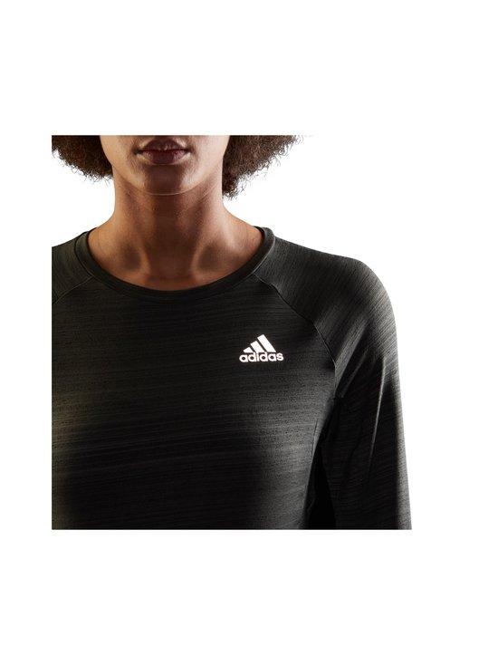 adidas Performance - Adi Runner LS -juoksupaita - LEGEAR LEGEND EARTH | Stockmann - photo 7