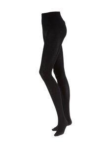 Vogue - Bamboo-sukkahousut - MUSTA   Stockmann