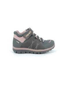 Primigi - Mid Goretex -kengät - PINK | Stockmann