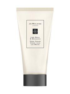 Jo Malone London - Lime Basil & Mandarin Hand Cream -käsivoide 50 ml   Stockmann