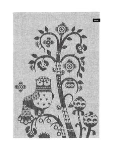 Iittala - Taika-keittiöpyyhe 47 x 70 cm - HARMAA | Stockmann