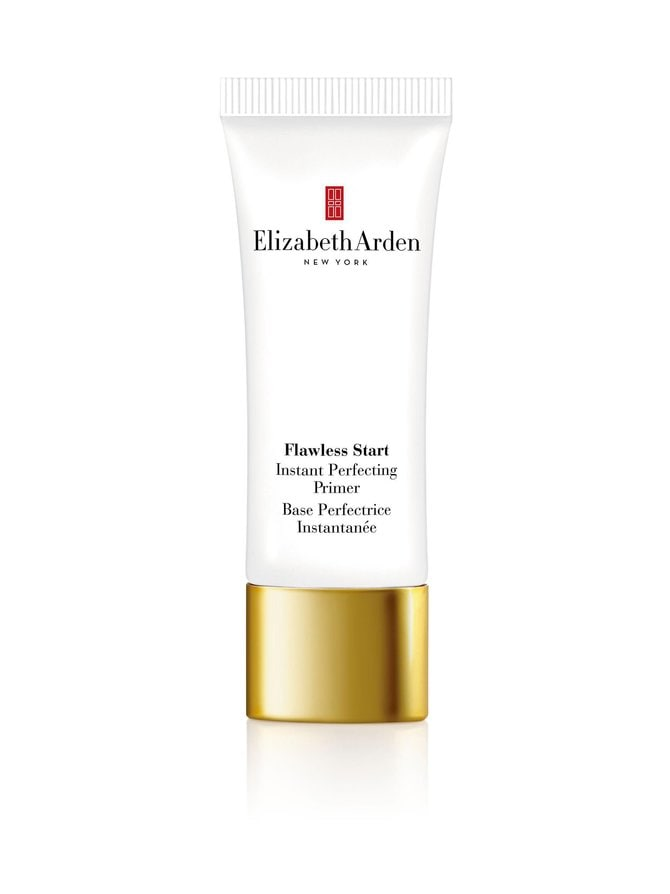 Flawless Start Instant Perfecting Primer -meikinpohjustusvoide 30 ml