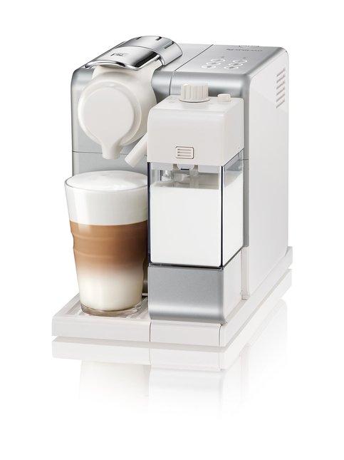 Lattissima Touch -kahvikone