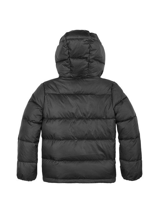 Calvin Klein Kids - Essential Puffer Jacket -toppatakki - BAE BLACK BEAUTY   Stockmann - photo 2