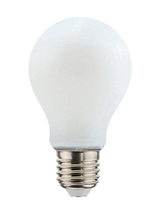 Airam - LED Decor Classic Opal 11W E27 -lamppu - VALKOINEN | Stockmann - photo 2