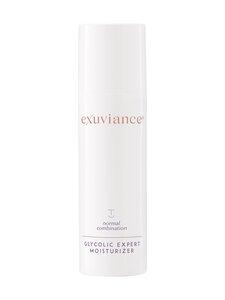 Exuviance - Glycolic Expert Moisturizer -voide 50 ml | Stockmann