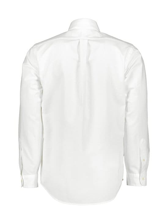 Polo Ralph Lauren - Kauluspaita - 2WCF WHITE | Stockmann - photo 2