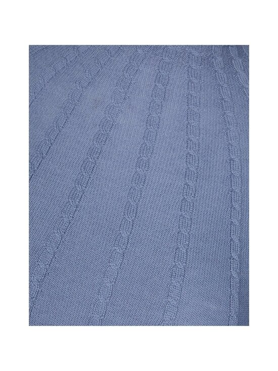 Marella - Mirca-villaneule - 006 LT BLUE | Stockmann - photo 3