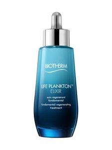 Biotherm - Life Plankton Elixir -seerumi 75 ml | Stockmann