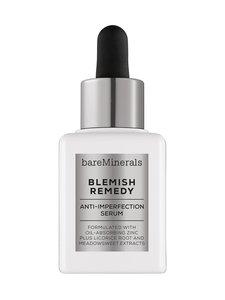 Bare Minerals - Correctives Blemish Remedy Serum -seerumi 30 ml | Stockmann