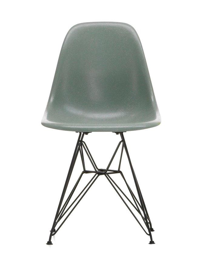 Eames DSR Fiberglass -tuoli