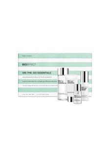 BIOEFFECT - On-The-Go Essentials -tuotepakkaus | Stockmann