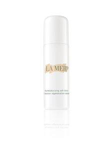 La Mer - The Moisturizing Soft Lotion -kosteusvoide 50 ml | Stockmann