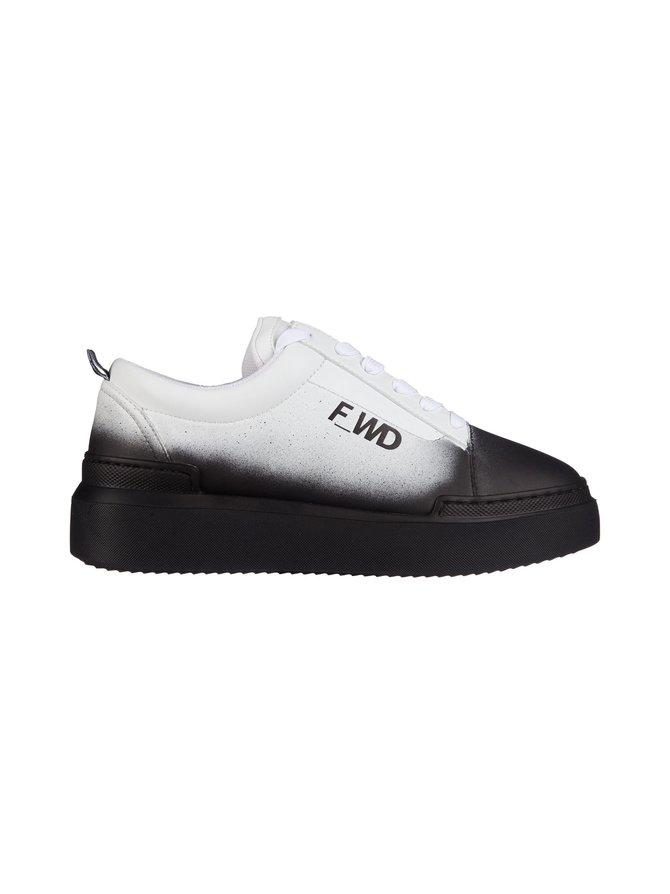 XP2_Splash-sneakerit