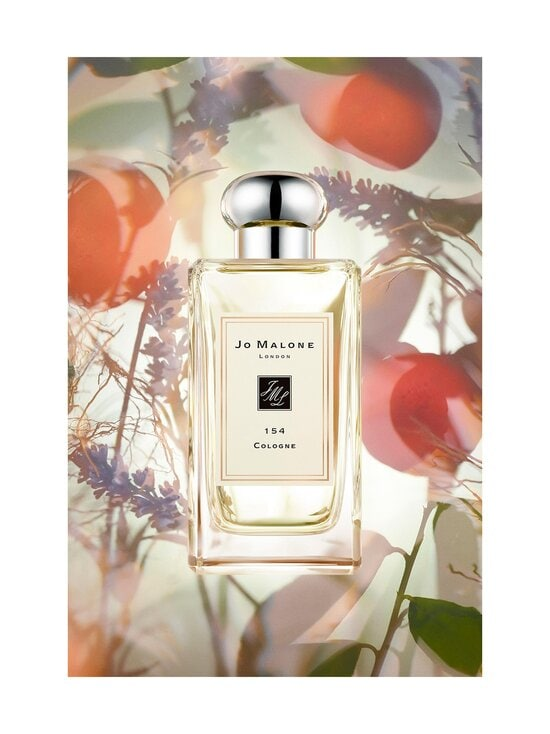 Jo Malone London - 154 Cologne -tuoksu - NOCOL | Stockmann - photo 5