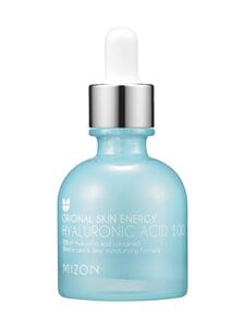 Mizon - Original Skin Energy Hyaluronic 100 -seerumi 30 ml - null | Stockmann