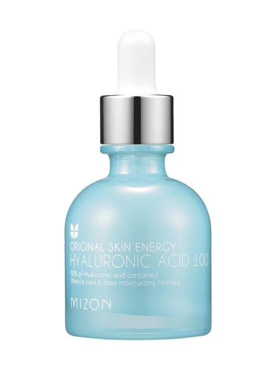 Mizon - Original Skin Energy Hyaluronic 100 -seerumi 30 ml - null | Stockmann - photo 1