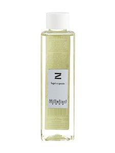 Millefiori - Zona Legni e Spezie -täyttöpakkaus 250 ml | Stockmann