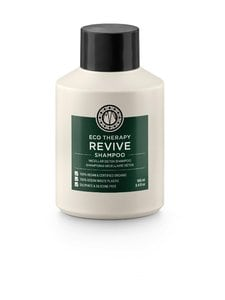 Maria Nila - Eco Therapy Revive Shampoo 100 ml | Stockmann