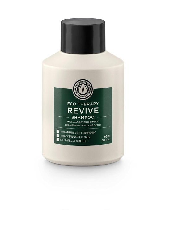 Eco Therapy Revive Shampoo 100 ml