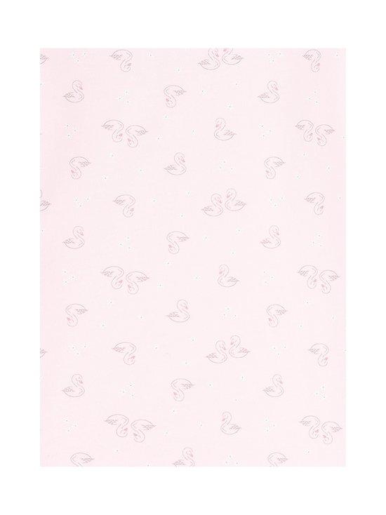 Sanetta - Pyjama - 3084 SORBET | Stockmann - photo 3