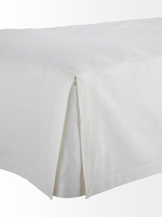 Helmalakana 52 cm