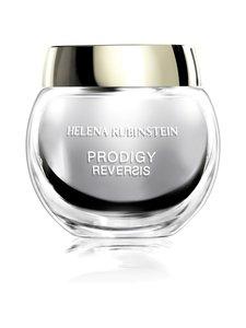 Helena Rubinstein - Prodigy Reversis PS -päivävoide 50 ml | Stockmann
