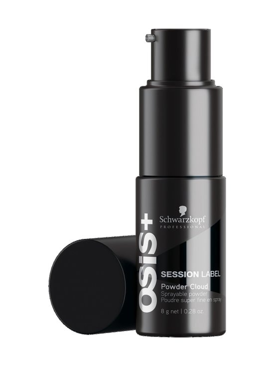 OSiS+ Session Label Powder Cloud -hiuspuuteri 8 g