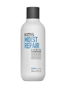 KMS - Moistrepair-shampoo 300 ml - null | Stockmann