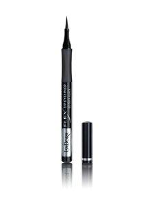 Isadora - Flex Tip Eyeliner -silmänrajaustussi | Stockmann