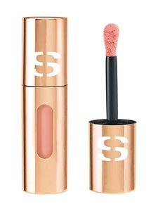 Sisley - Phyto-Lip Delight -huuliöljy - null | Stockmann