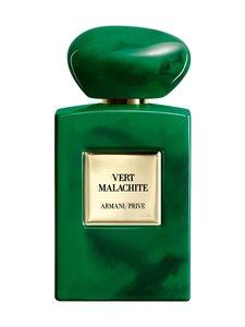 Armani - Armani Prive Vert Malachite EdP -tuoksu 100 ml - null | Stockmann