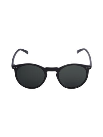 Jacryder sunglasses - Jack & Jones