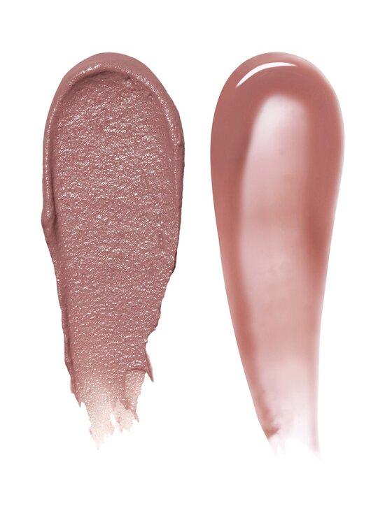 Bobbi Brown - Crushed Lip duo -huulimeikkipakkaus - RED | Stockmann - photo 2