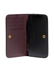 Coach - Slim Card Case -korttikotelo - B4/BK B4/BLACK   Stockmann