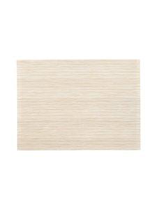 Dixie - Signe-tabletti 46 x 33 cm - BEIGE | Stockmann