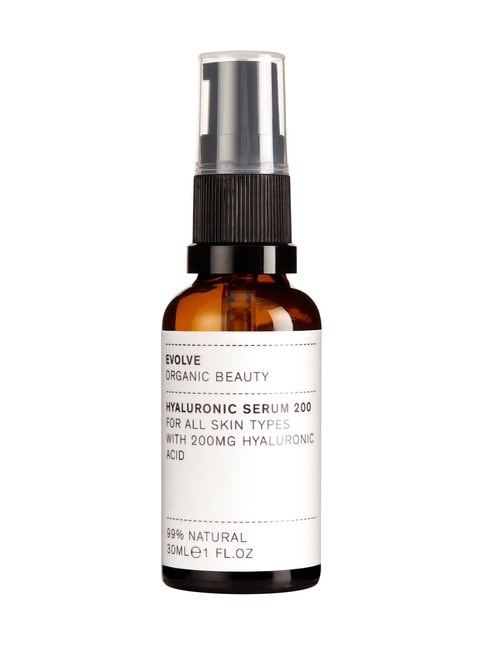Hyaluronic Acid -seerumi 30 ml