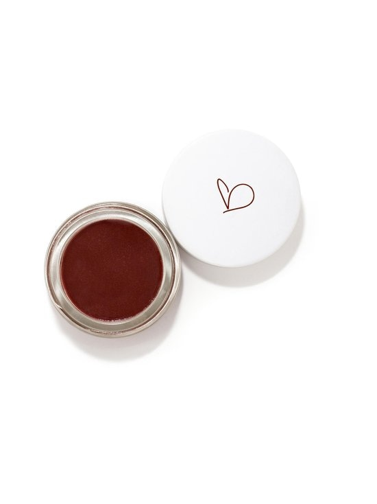 KORA Organics - Noni Lip Tint -huulivoide 6 g - RED   Stockmann - photo 2