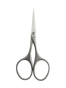 Browgame Cosmetics - Eyebrow Scissor -sakset - null | Stockmann