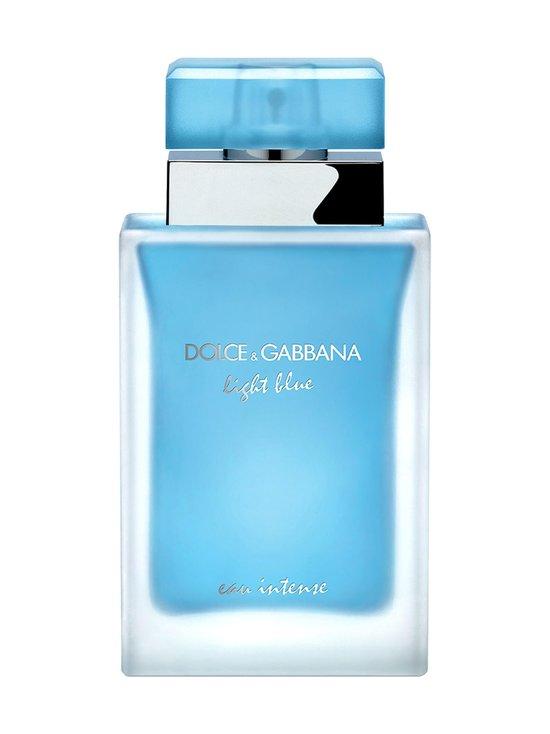 Dolce & Gabbana - Light Blue Intense EdP -tuoksu - 5 | Stockmann - photo 2