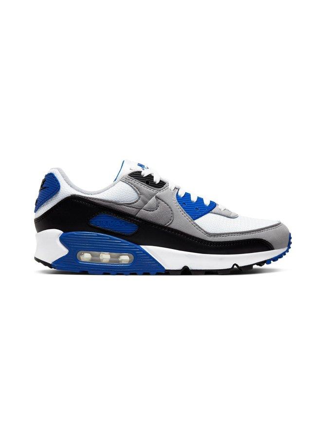 Air Max 90 -sneakerit