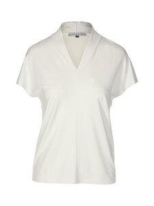 cut & pret - MARGOT jersey -paita - OFFWHITE | Stockmann