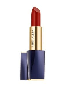 Estée Lauder - Pure Color Envy Matte Sculpting Lipstick -huulipuna | Stockmann