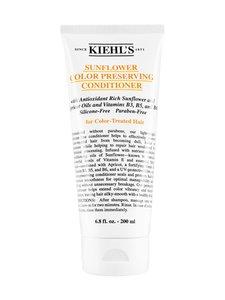 Kiehl's - Color Preserving Conditioner Sunflower -hoitoaine 200 ml | Stockmann