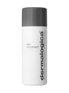 Dermalogica - Daily Microfoliant -kuorintajauhe 75 g - null | Stockmann
