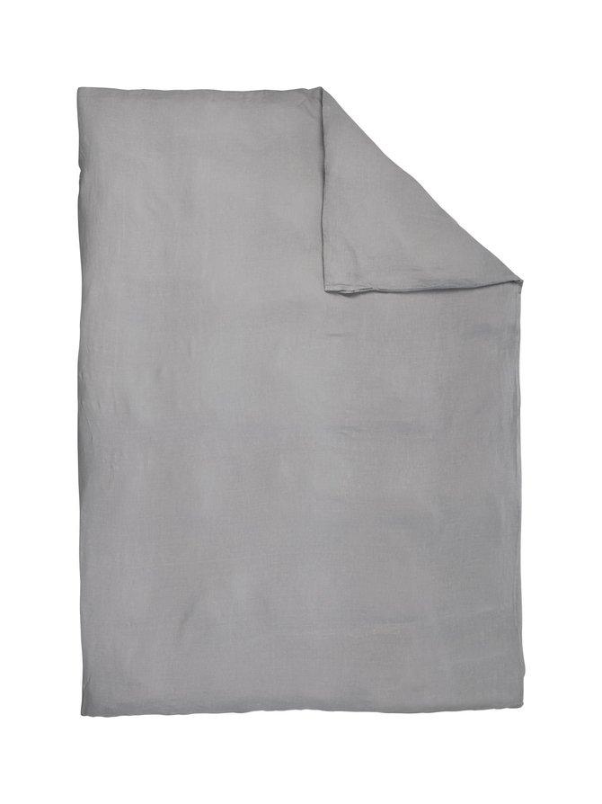 Gita-pellavapussilakana