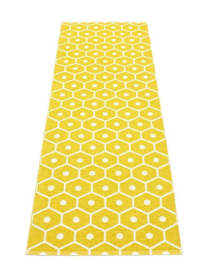 Honey-muovimatto 70 x 225 cm