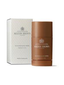 Molton Brown - Black Pepper -deodoranttipuikko 75 g - null | Stockmann